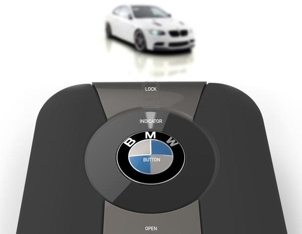 Car Compass – компас для поиска машин