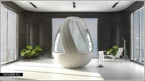 http://www.novate.ru/files/u4755/cocoon_bath6.jpg