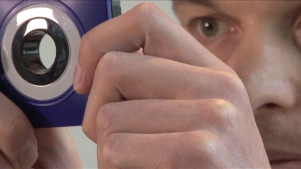 Conran Camera – новый формат цифровых фотокамер