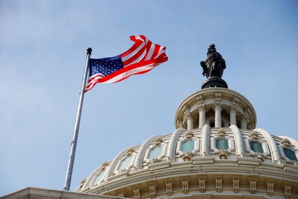 Ветряная энергия для государственных учреждений в Вашингтоне