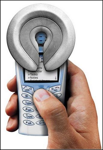 для телефонов казино мобильных
