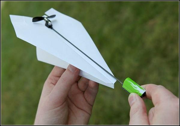 Как сделать ракету своими руками