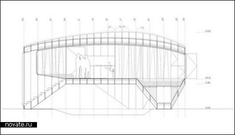 Prefab - архитектурные полуфабрикаты