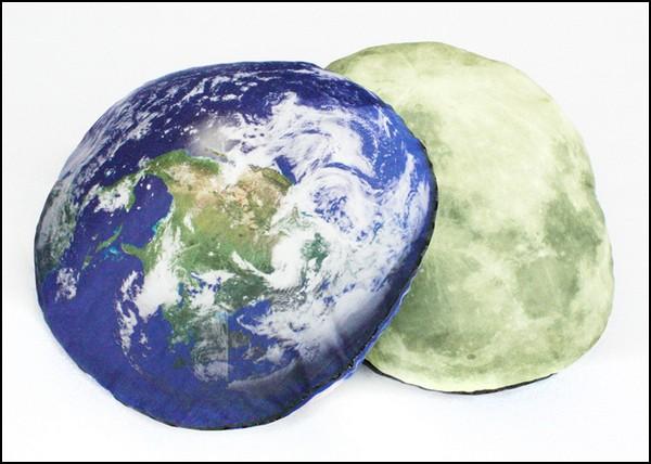 ��������� �������-���� Full Moon Odyssey