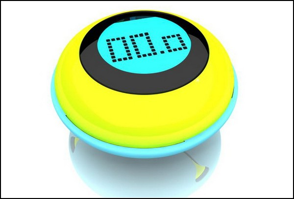 Термометр для детей