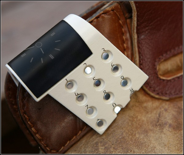 Phone for women