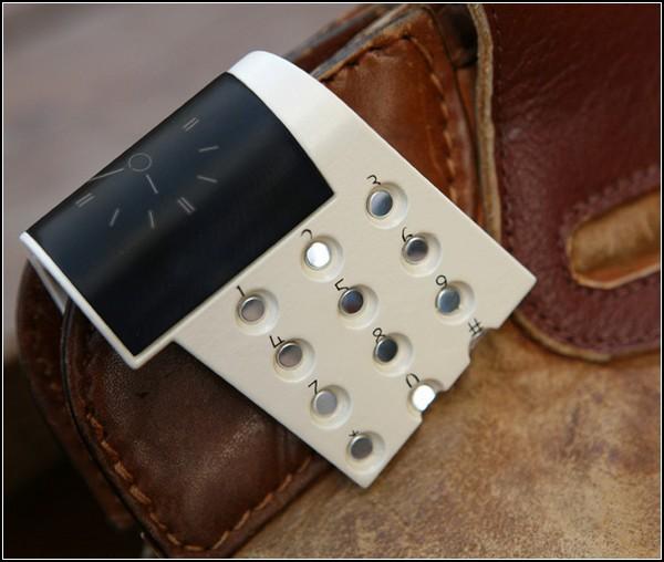 Phone for women