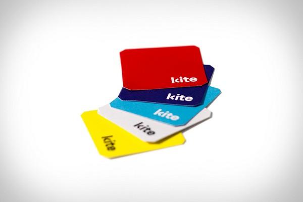 Kite Patch – нетоксичный пластырь, защищающий от комаров