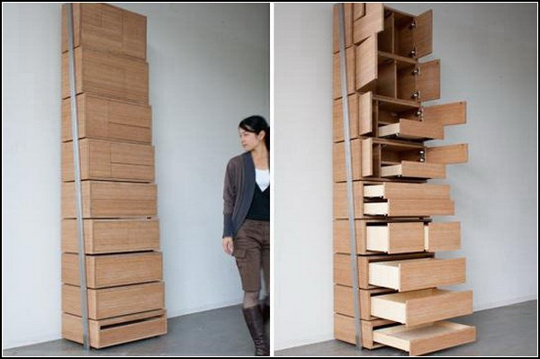 мебель стенки горки фото