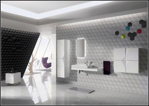 Модульный кафель для творческих людей