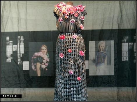 Платье на все сезоны