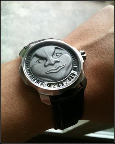 Креативные наручные часы мужские в Талдоме. Рейтинг часов