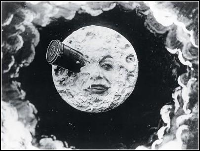 Лунные часы от Sarpaneva