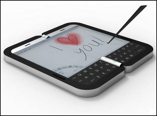 http://www.novate.ru/files/u4755/nvue-mobile-phone-4.jpg