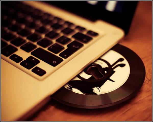 Винил, CD, USB и iTunes – полный набор в одном сингле