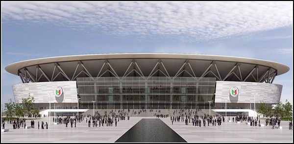 http://www.novate.ru/files/u4755/philippines-arena-2.jpg