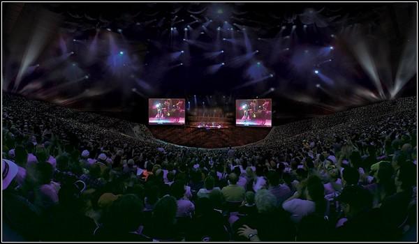 http://www.novate.ru/files/u4755/philippines-arena-3.jpg