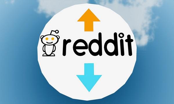 Остров-утопия для пользователей Reddit