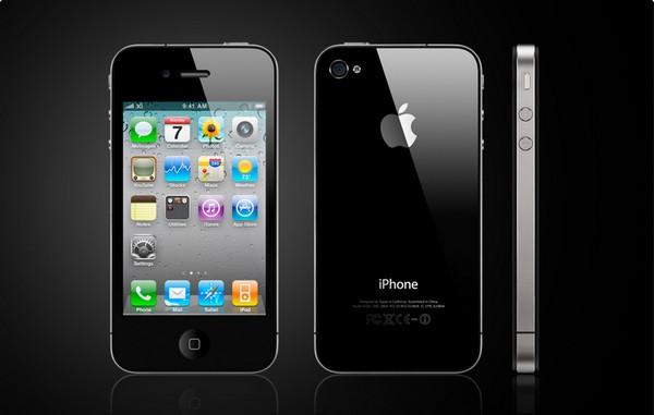iPhone – гаджет новой религии