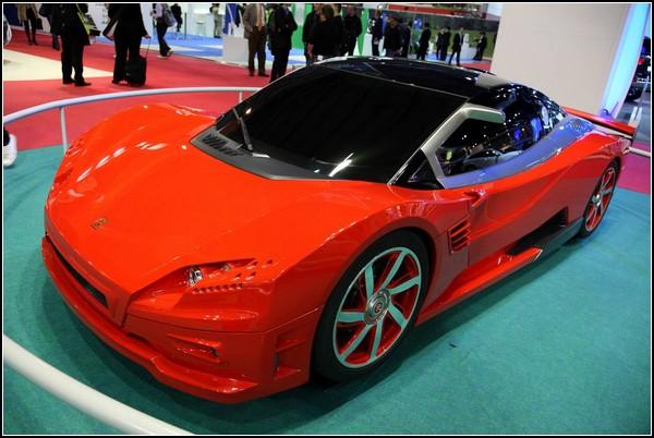 Lada Revolution-3