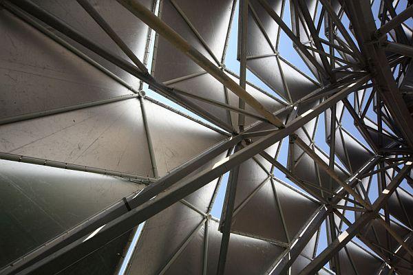 The Showcase – стадион, доказывающий возможность проведения World Cup 2022 в Катаре