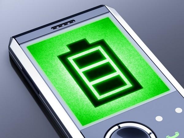 Eta Devices: как заставить аккумулятор служить в два раза дольше