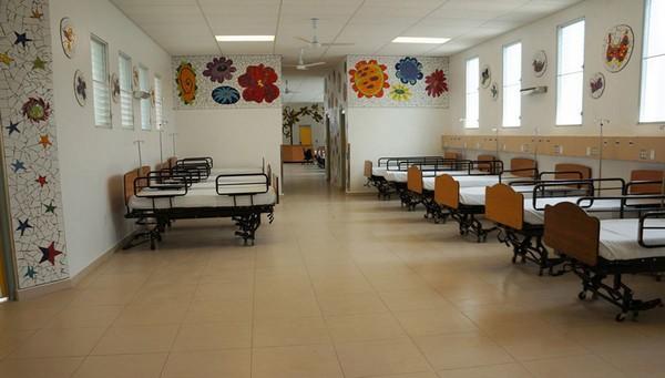 Центр медицинского обследования великий новгород