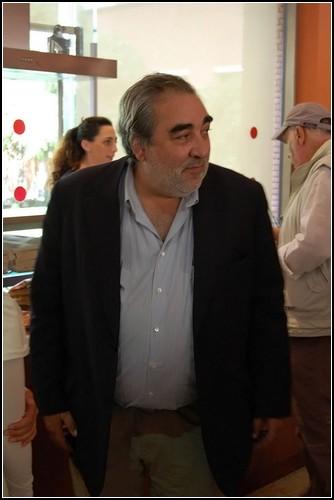 Эдуардо Соуто де Моура (Eduardo Souto de Moura). Лучший архитектор 2011-го года
