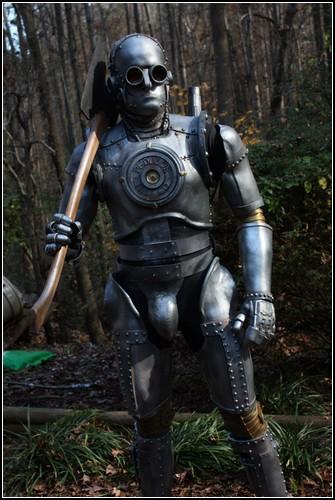 steampunk-iron-man-costume-6.jpg