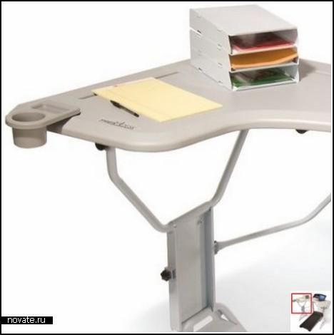 Стол для похудения
