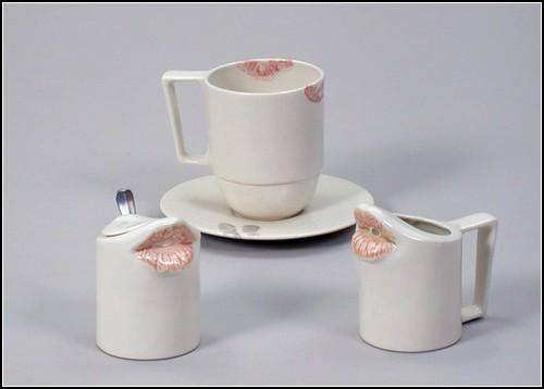 tea-set-3 Сервиз для поцелуев
