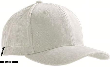 Безопасная кепка для путешествий