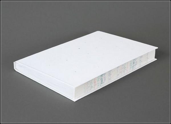 Печатная книга с гиперссылками