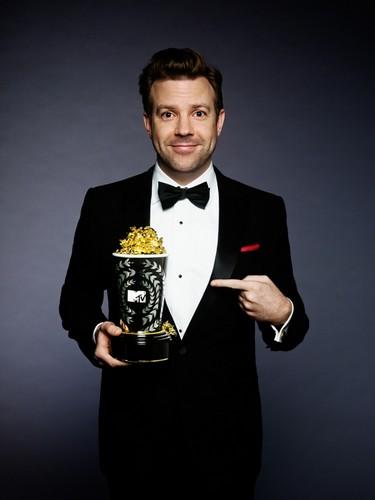 Золотой Попкорн от MTV Movie Awards