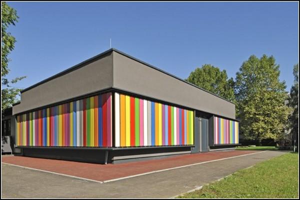 http://www.novate.ru/files/u4755/unusual-Kindergarten-12.jpg