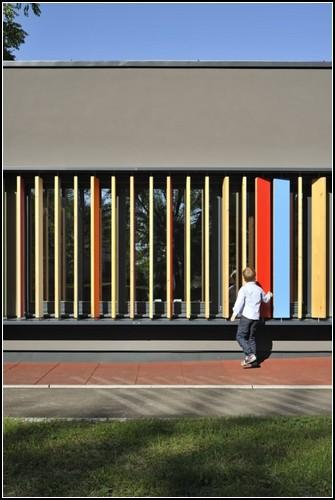 http://www.novate.ru/files/u4755/unusual-Kindergarten-13.jpg