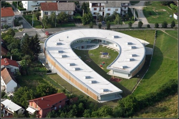http://www.novate.ru/files/u4755/unusual-Kindergarten-16.jpg