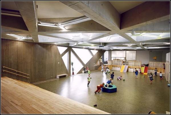 http://www.novate.ru/files/u4755/unusual-Kindergarten-9.jpg