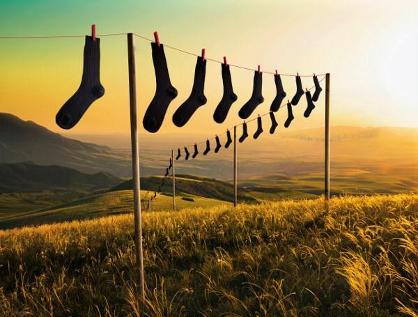 BlackSocks – онлайн-империя по продаже носков