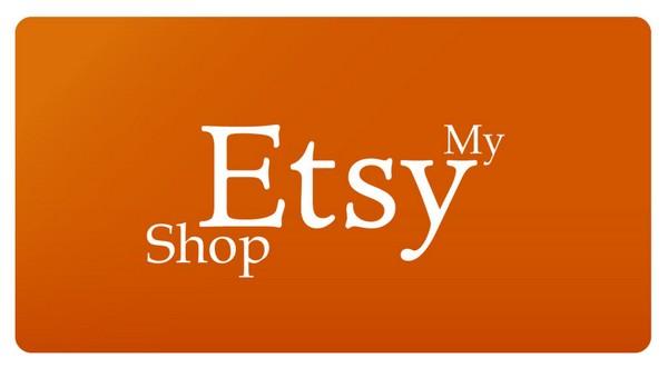 Etsy – онлайн-магазин независимых производителей