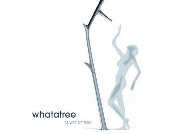 Душ-дерево Whatatree