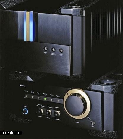 Аудиоколонка за миллион долларов