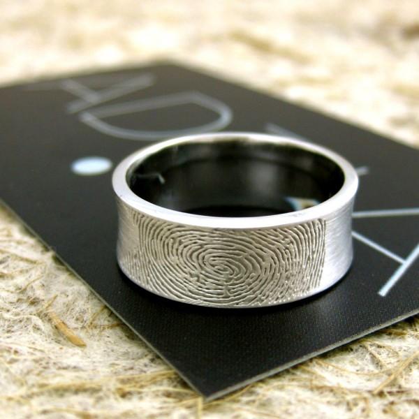 Оригинальное обручальное, юбилейное, подарочное кольцо.