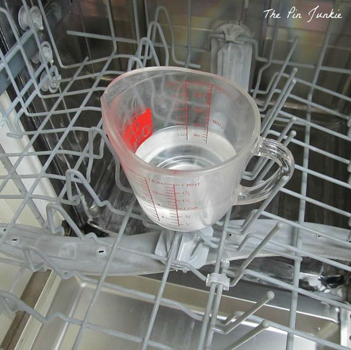 Эффективные способы справиться с домашними сложностями.