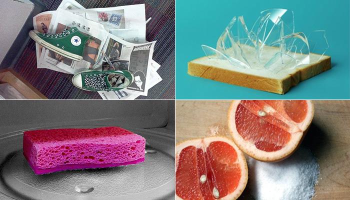 10 эффективных способов упростить уборку.
