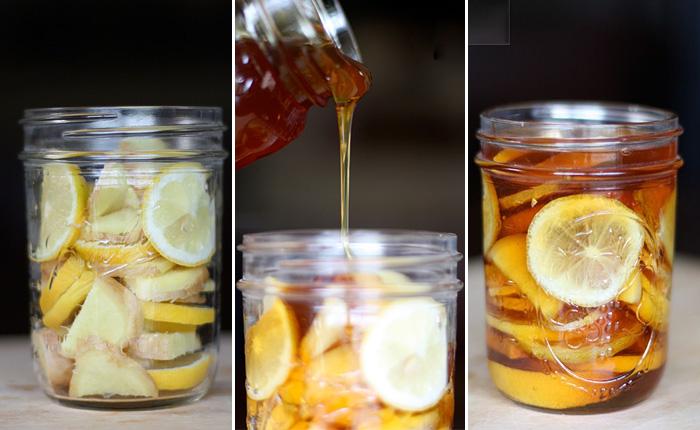 Простое и эффективное средство против простуды, которое может пригодиться этой осенью.