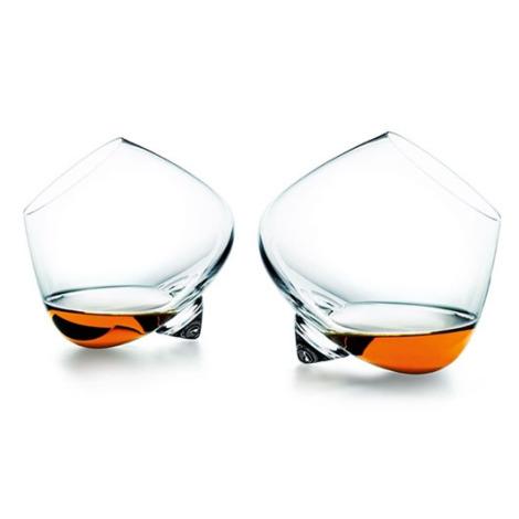 Бокалы для коньяка - Cognac Glass от Normann Copenhagen