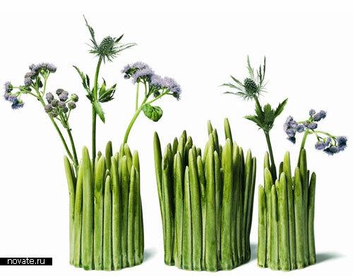 Grass от Normann Copenhagen