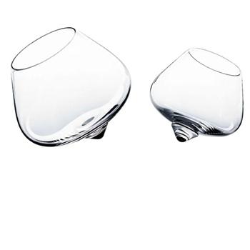 Cognac Glass от Normann Copenhagen.
