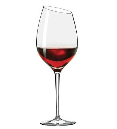Бокал для вина Syrah